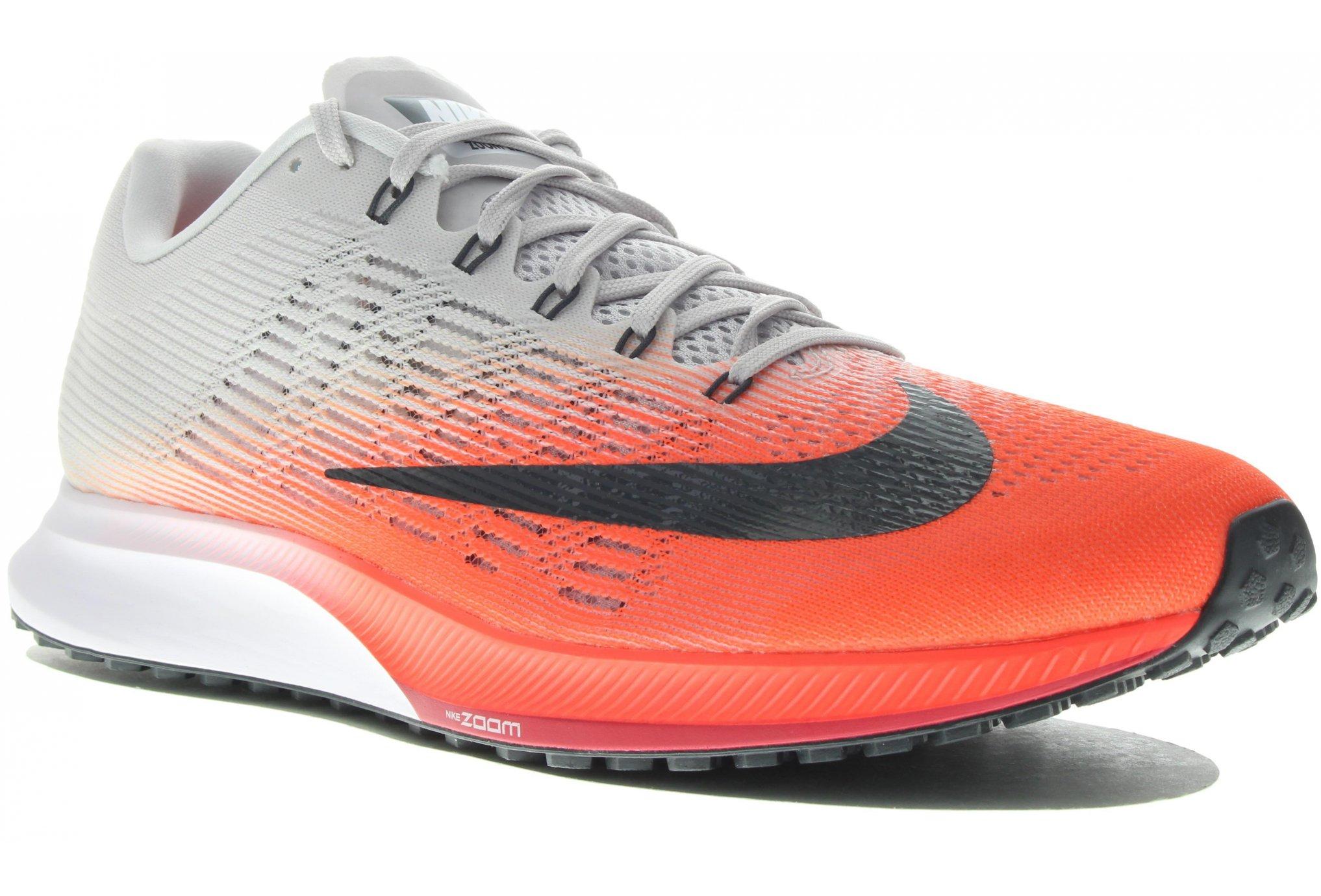 Nike Air Zoom Elite 9 M Diététique Chaussures homme