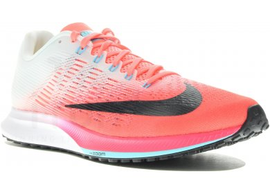 promo code ce468 54b0f Nike Air Zoom Elite 9 W
