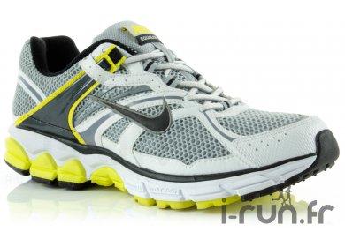 8491f47e9 Nike Air Zoom Equalon +4 homme pas cher