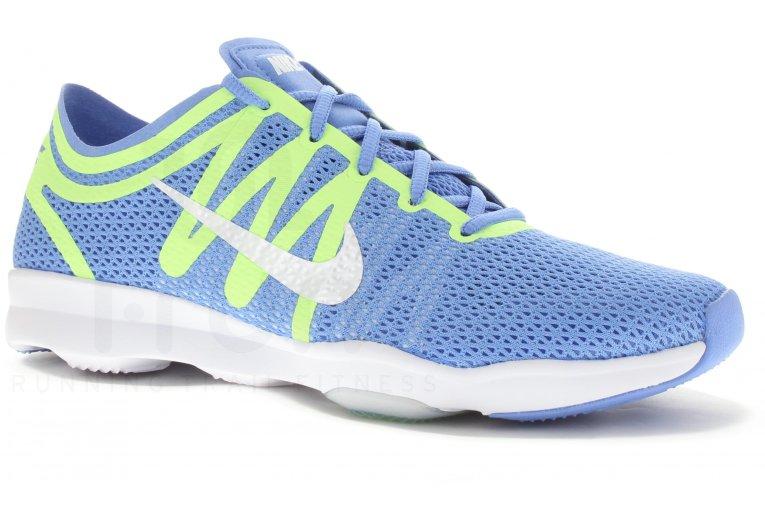 604a65b5ca606 Nike Air Zoom Fit 2 en promoción
