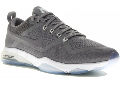 Nike Air Zoom Fitness W