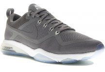Nike Air Zoom Fitness W