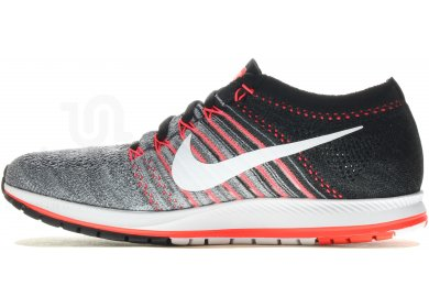Nike Air zoom Flyknit Streak 6 New-York M
