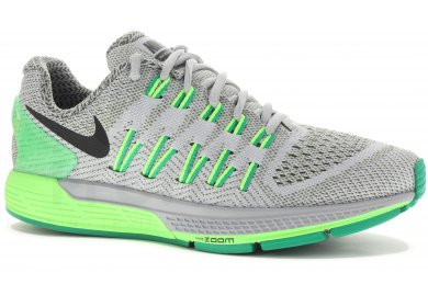 new product 193ad f6566 Cher Chaussures Homme Nike Pas Air M Odyssey Route Running Zoom ZvqRF