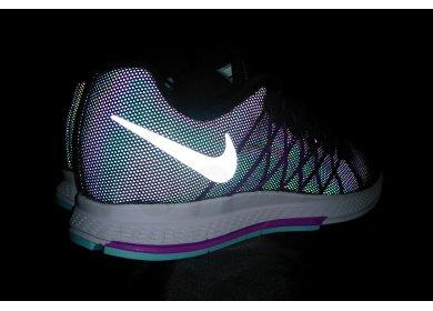 Zoom Nike Chaussures Cher Air Femme Flash Pas W Pegasus 32 Running ffPrwq5 fb384850ccae