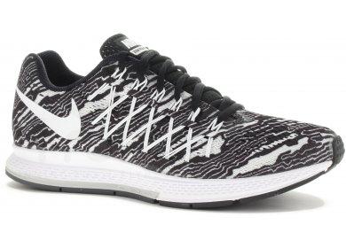 acheter en ligne 22347 e50b0 Nike Air Zoom Pegasus 32 Print M