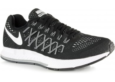 sports shoes 6df54 9a38a Nike Air Zoom Pegasus 32 W