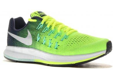 Nike Air Zoom Pegasus 33 GS