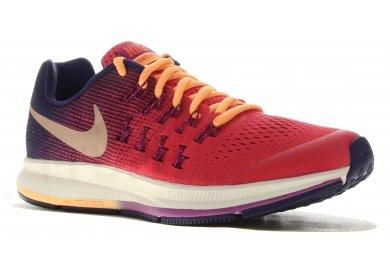 Nike Nitrel Fille