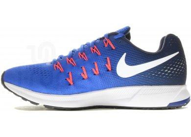 regarder d1132 02a6e Nike Air Zoom Pegasus 33 M