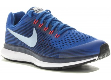 huge discount 051f8 a6564 Nike Air Zoom Pegasus 34 GS