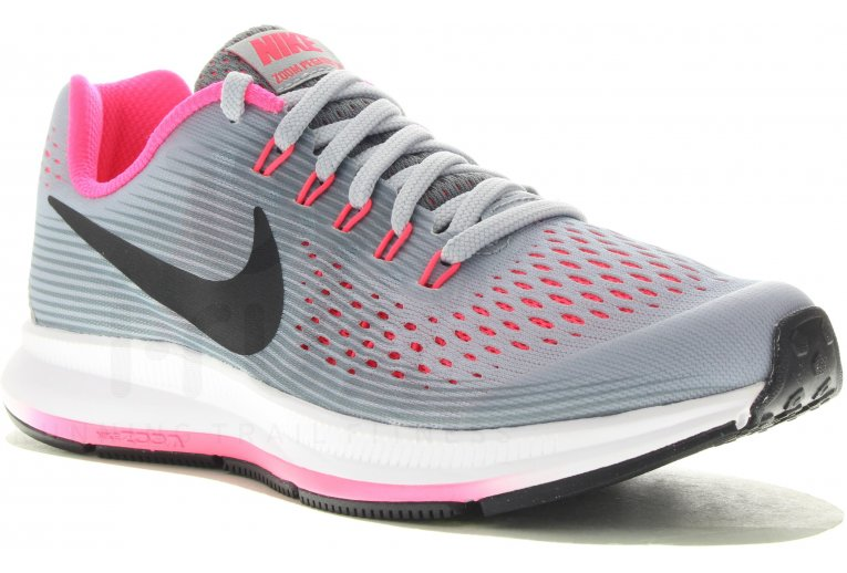 1d1a5be54 Nike Air Zoom Pegasus 34 en promoción