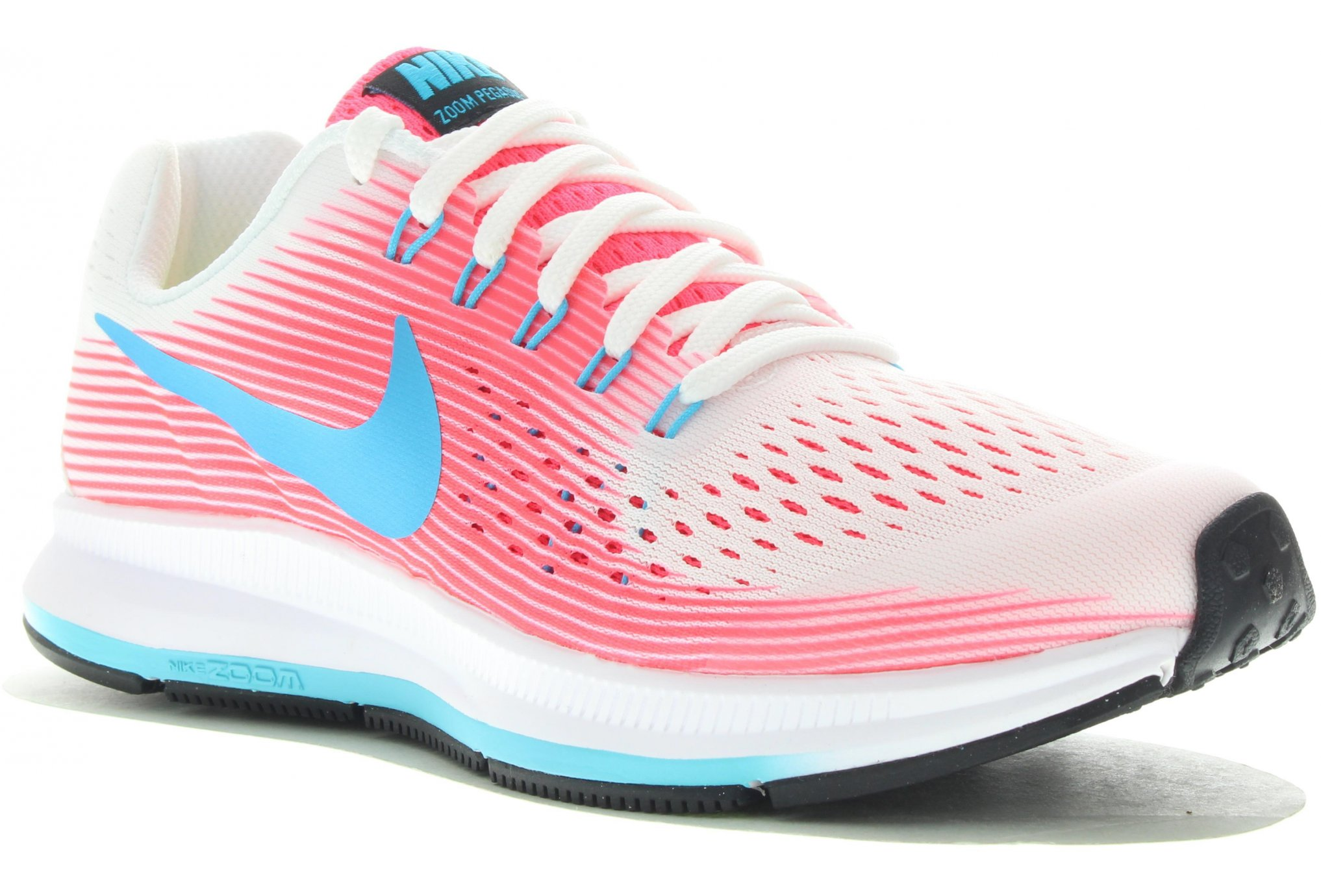 separation shoes 126e7 88d41 Nike Air Zoom Pegasus 34