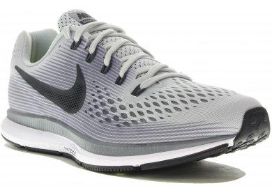 Nike Air Zoom Pegasus 34 M pas cher - Destockage running Chaussures ... b80a5fd62edbc