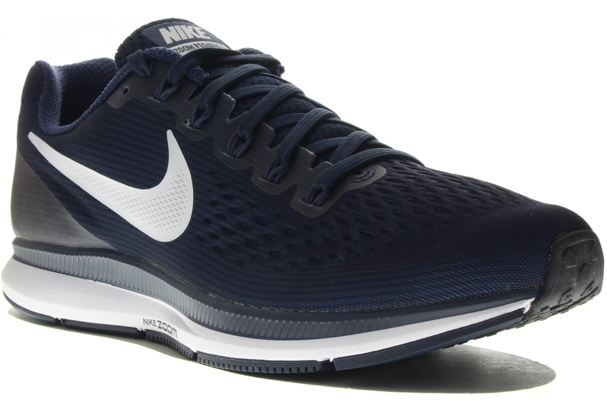 Nike Air Zoom Pegasus 34 déstockage running