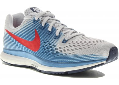 magasin en ligne 55449 ea859 Nike Air Zoom Pegasus 34 M