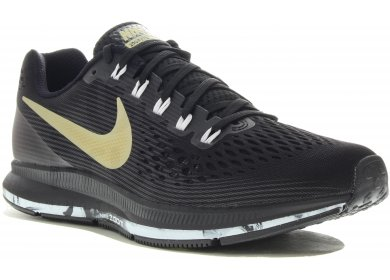 finest selection 7b81e 3c583 Nike Air Zoom Pegasus 34 Medal Pack W