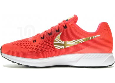 new product 0d478 3700d Nike Air Zoom Pegasus 34 Mo Farah M