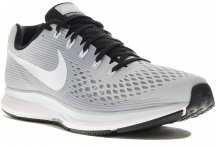 Nike Air Zoom Pegasus 34 TB M