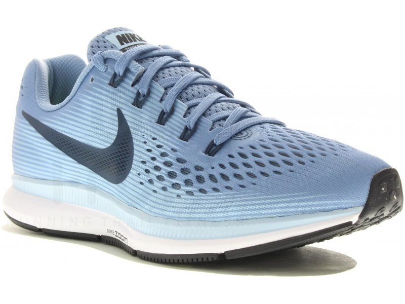 Nike Zoom Cher Running Pegasus Femme W Air Chaussures Pas 34 r5arpw