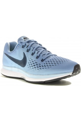 more photos 0ad16 28727 Nike Air Zoom Pegasus 34 W