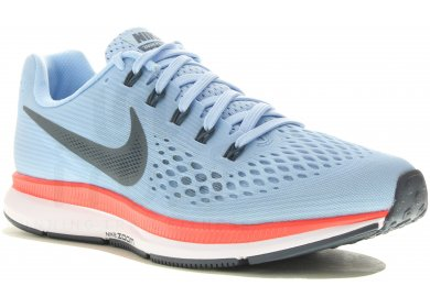 more photos 96703 0b139 Nike Air Zoom Pegasus 34 W