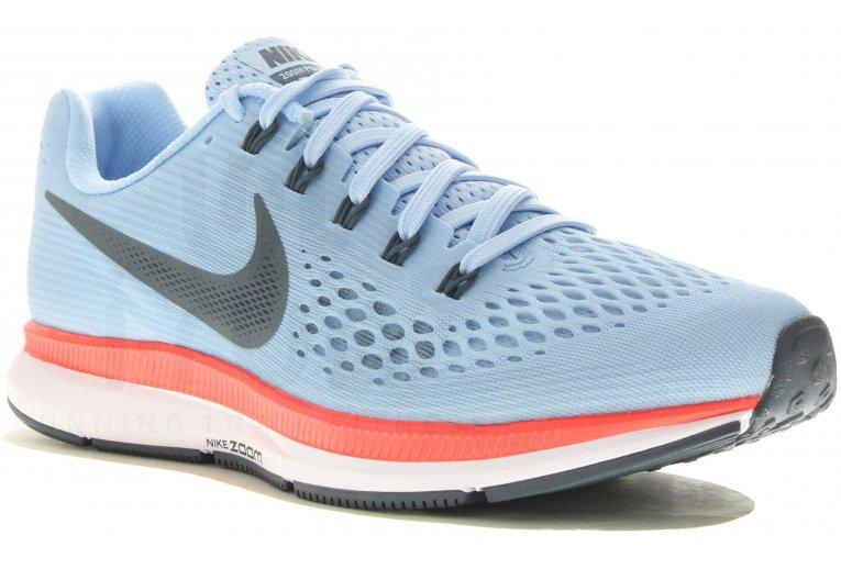 Nike Air Zoom Pegasus 34en promoción null Mujer Zapatillas
