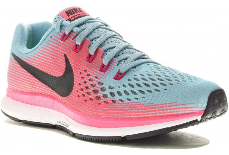 Nike Air Zoom Pegasus 34 en promoción  fcd6167460b2d