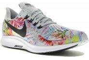 Nike Air Zoom Pegasus 35 Floral W