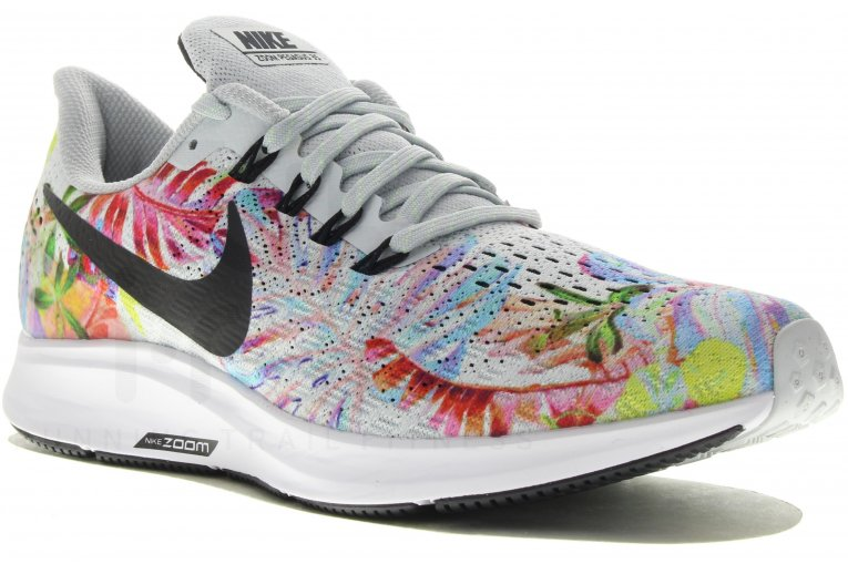 newest a9edb b3495 Air Zoom Pegasus 35 Floral