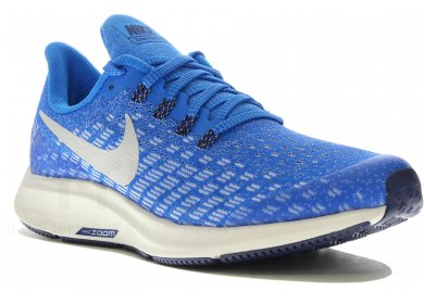 the latest 593d0 fe2a3 Nike Air Zoom Pegasus 35 GS