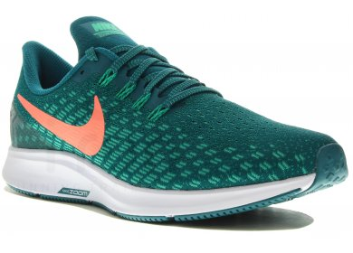 Nike Air Zoom Pegasus 35 M