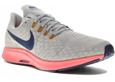 nike air zoom pegasus 35 homme