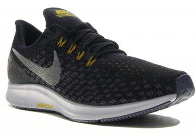 pretty nice 49827 8db96 Nike Air Zoom Pegasus 35 M
