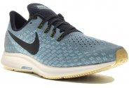 Nike Air Zoom Pegasus 35 M