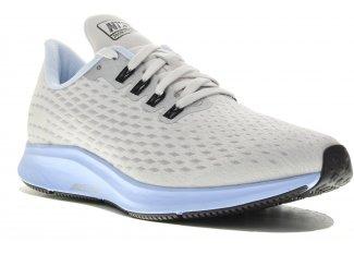 Nike Air Zoom Pegasus 35 PRM