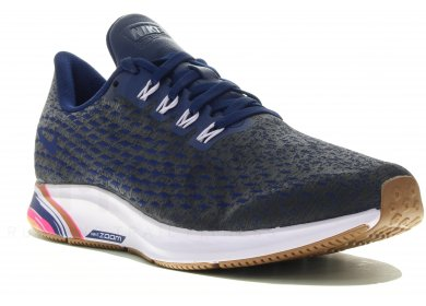 Nike Air Zoom Pegasus 35 PRM W