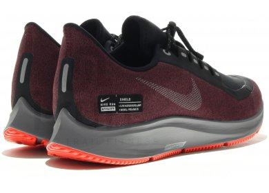 Nike Air Zoom Pegasus 35 Shield M