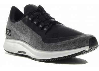 huge discount 63c40 234f6 Nike Air Zoom Pegasus 35 Shield W