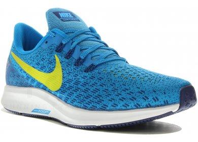 Nike Air Zoom Pegasus 35 W