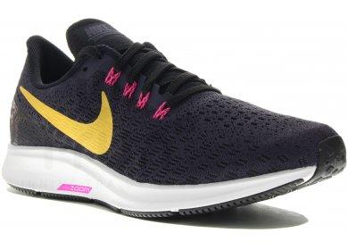 Nike Air Zoom Pegasus 36 Wide W