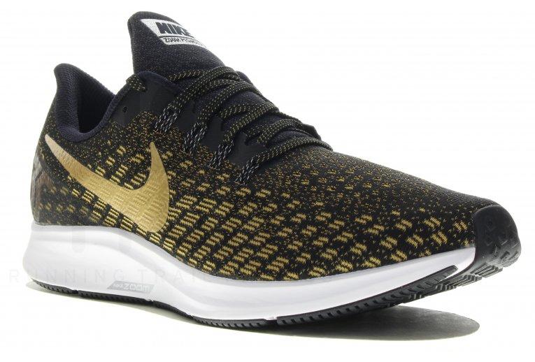 Nike Air Zoom Pegasus 35 en promoción  a626e6980bc61
