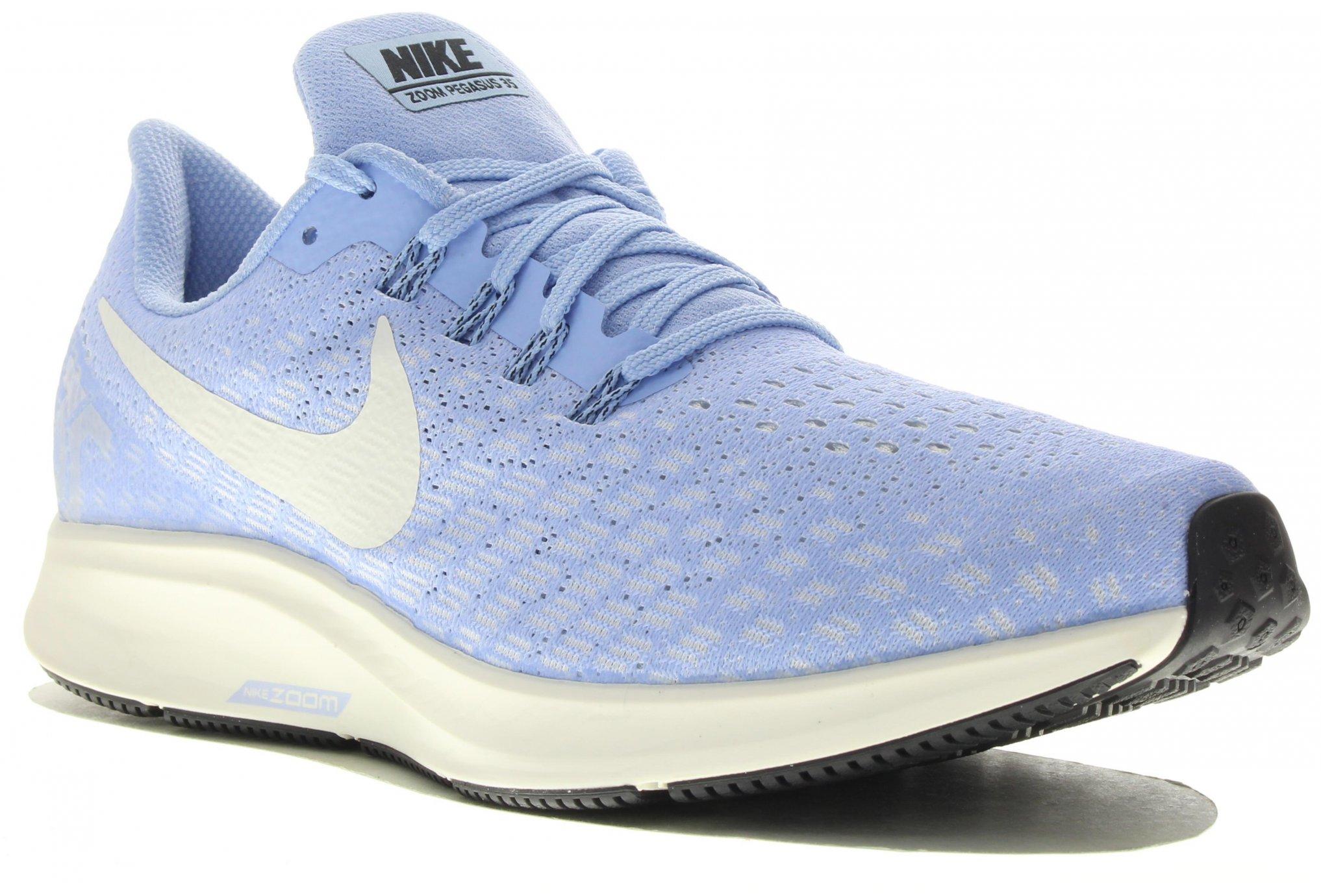 brand new 8dfd3 3c229 Nike Air Zoom Pegasus 35 W Chaussures running femme