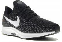 Nike Air Zoom Pegasus 35 Wide W