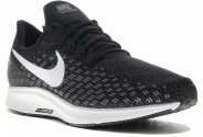 Nike Air Zoom Pegasus 35 Wide W