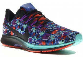 Nike Air Zoom Pegasus 36 AS Tokyo