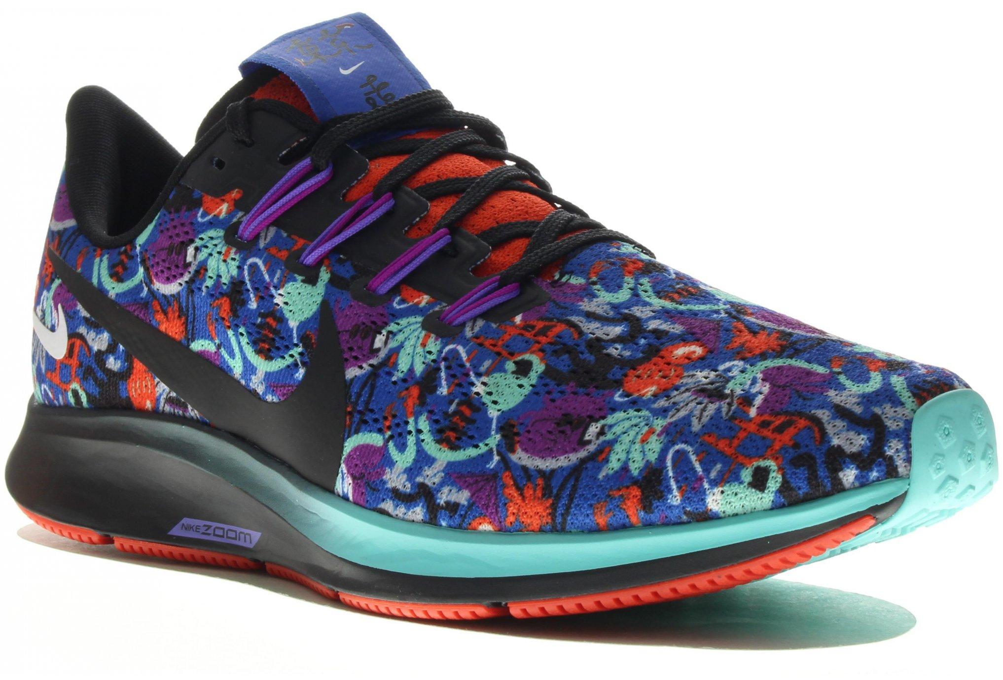 Nike Air Zoom Pegasus 36 AS Tokyo Chaussures homme