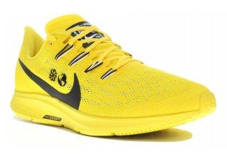 Nike Air Zoom Pegasus 36 Cody