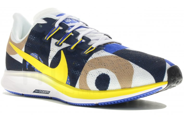 Nike Air Zoom Pegasus 36 Cody M