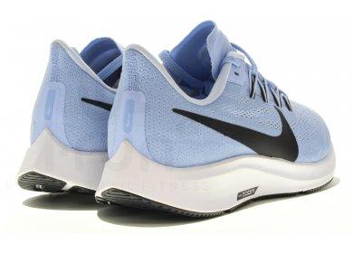 Nike Air Zoom Pegasus 36 GS